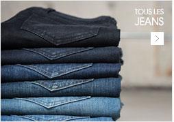 Tous les Jeans
