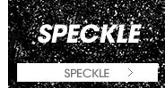 luxury lovers speckle