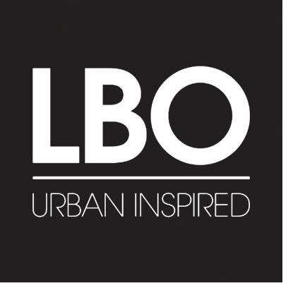 LBO Urban Inspired