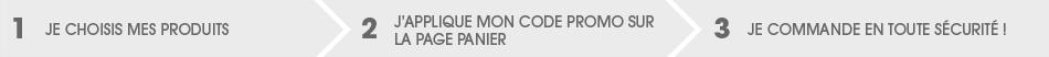 code promo laboutiqueofficielle.com
