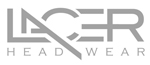 logo lacer