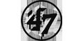 logo 47 brand