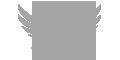 logo banlieue sale