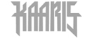 logo kaaris