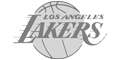 Logo Los Angeles Lakers