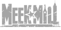 logo meek mill