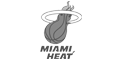 Logo Miami Heat