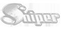 logo sniper