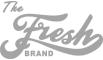 Logo The Fresh Brand