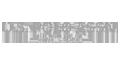 Logo US Polo ASSN