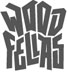 logo wood fellas