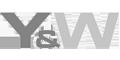 logo yw