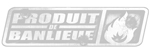 produit de banlieue logo