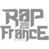 logo rap 2 france