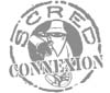 logo scred connexion