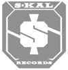 logo skal records