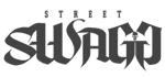 logo street swagg
