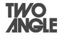 logo two angle