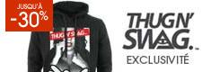 Thug n Swag soldes
