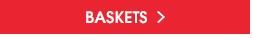 Baskets en promos