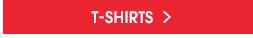 T-Shirts Promos