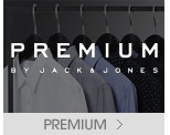 Jack & Jones Originals