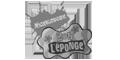 Logo Bob L'Eponge