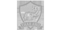 Logo Foot Thailand