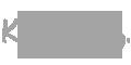 Logo Keith Haring