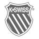 logo kswiss