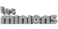 Logo Les Minions