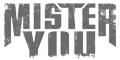 logo mister you