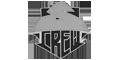 Logo S-Crew