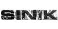 logo sinik