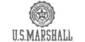 logo us marshall