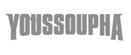 logo youssoupha