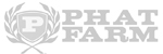 logo phat farm
