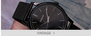 debf821060304 montres casio g-shock montres casio vintage
