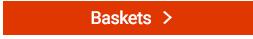 Baskets Promos