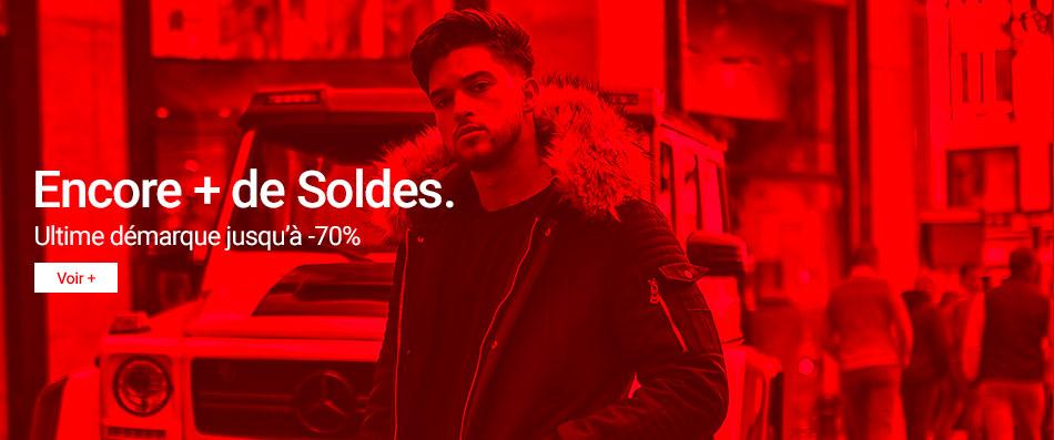 sale retailer 40d23 397c2 teaser-homeultimedemarque-soldes19.jpg