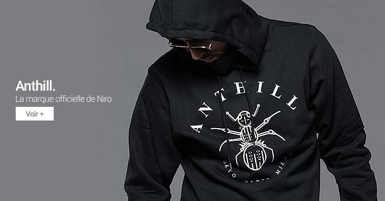 Rap La Hop T Hip Boutique Officielle Shirts TP8nqxU