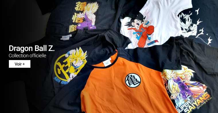 Culte et Geek   La Boutique Officielle 29e469a9887